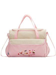 SoHo Designs diaper cake  baby strollers