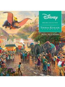 Andrews McMeel Publishing box calendar