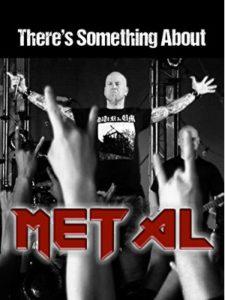 amazon documentary  metal musics
