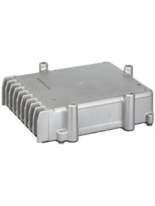 Standard Motor Products dodge caravan  transmission control modules