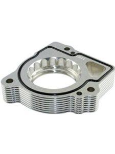 AFE Filters dodge dakota  performance throttle bodies