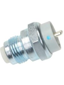 Standard Motor Products dodge neon  neutral safety switches