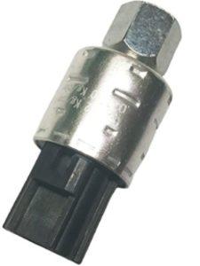 Mr Fix Products dodge ram  ac pressure switches