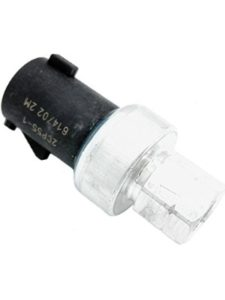 Okay Motor Products dodge ram  ac pressure switches