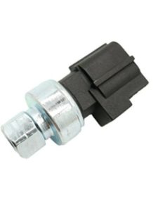 Yupin Auto Parts Co.; Ltd. dodge ram  ac pressure switches
