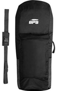 BPS dog petsmart  carrier backpacks