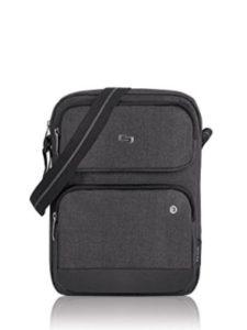 Solo dog petsmart  carrier backpacks