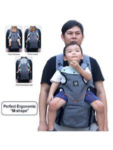 Yushi dog petsmart  carrier backpacks