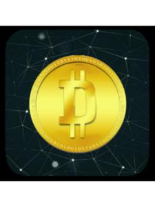 Yoanna dogecoin  blockchain wallets