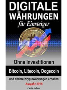 amazon dogecoin  blockchain wallets