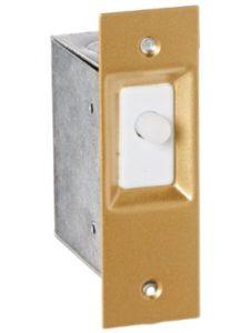 NSI Industries    door jamb switch kits