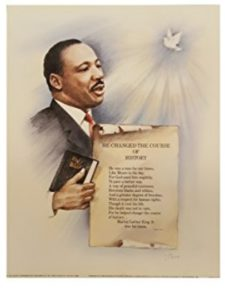 ImpactInt drawing  martin luther kings