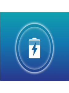 Aslidev du app  battery saver pros