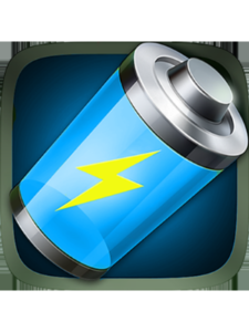 SApplication du app  battery saver pros