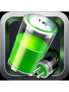 magic tools du app  battery saver pros