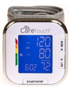Future Diagnostics USA du review  battery saver apps