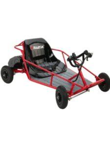 Razor Imports dune buggy  electric razors