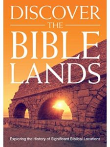 Our Daily Bread Films dvd  bible histories