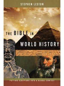 Barbour Books    egypt bible histories