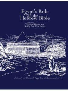 CreateSpace Independent Publishing Platform    egypt bible histories