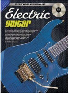 LTP Publications    electric guitar methods