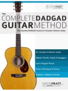 www.fundamental-changes.com    electric guitar methods