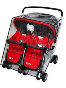 Deqing xian yadi baby product Co.,Ltd. emmaljunga  baby carriages