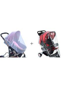 Simplicity emmaljunga  baby carriages