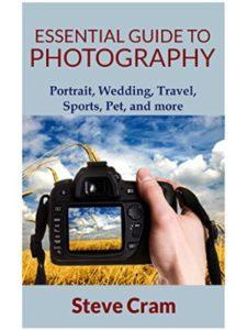 amazon essential  wedding photographies