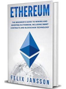 amazon    ethereum blockchain technologies
