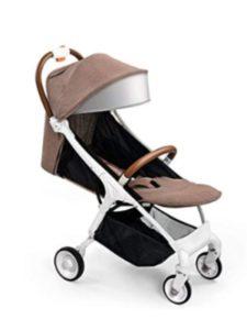 babysing european  baby carriages