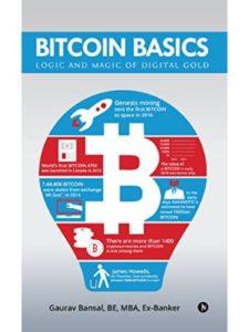 Notion Press exchange  blockchain wallets