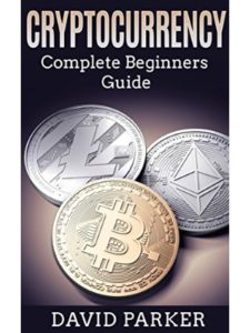 amazon exchange  blockchain wallets