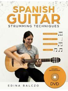 Independent Publishing Network flamenco  guitar techniques