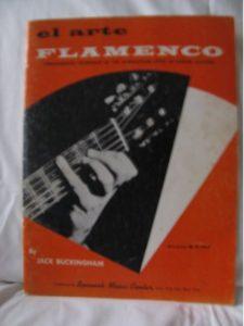 Spanish Music Center flamenco  guitar techniques