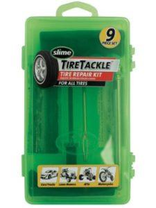 Rain-X flat canadian tire  tire repair kits