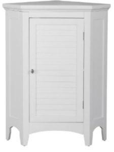 Elegant Home Fashions - Dropship Warehouse 1    floor bath cabinets