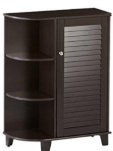 RiverRidge Home    floor bath cabinets