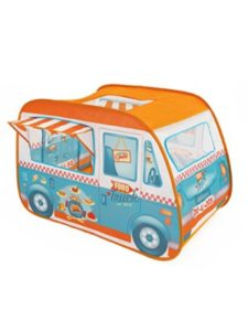 Flat River Group food  truck tents