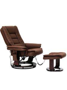 Guangbo    foot massage stools