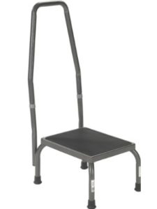 Drive Medical   footstools with handle