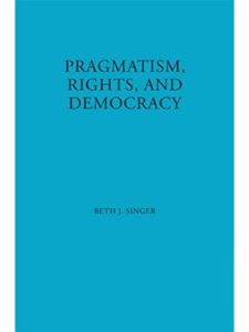 Fordham University Press fordham  social works