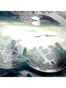 Yoanna free  blockchain wallets
