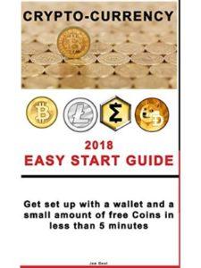 amazon free  blockchain wallets