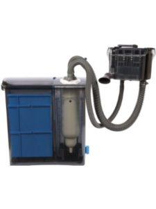 Koller Enterprises freshwater aquarium  uv sterilizers