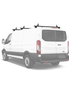 AA-Racks fuel economy  promaster vans