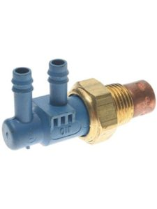 ACDelco function  ported vacuum switches
