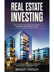 Independently published game  passive incomes