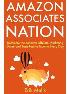amazon game  passive incomes