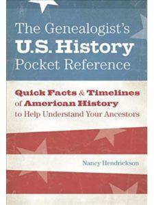 Family Tree Books genealogy  timelines